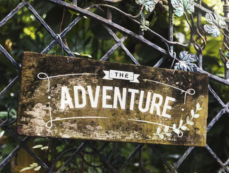 Outdoor Signs – What Is The Best Wood