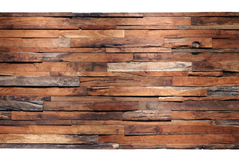 DIY Barn Wood Signs – How To Make Authentic