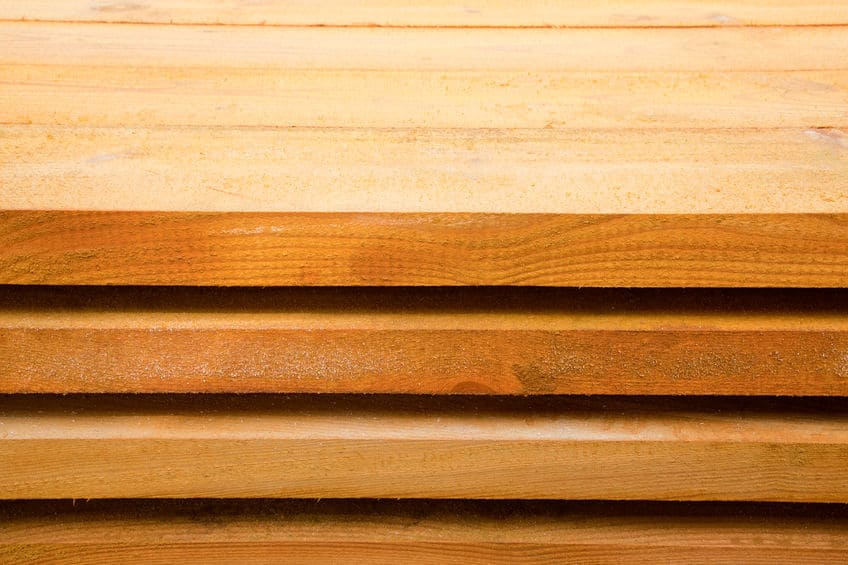 Woodworking By LPI Pine