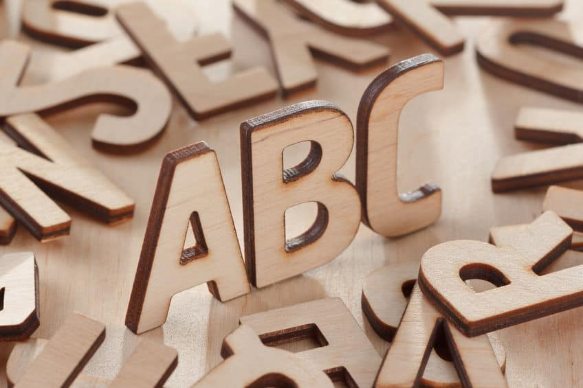 Woodworking By LPI Lettering
