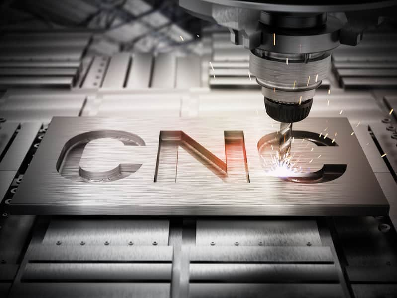 Woodworking By LPI CNC