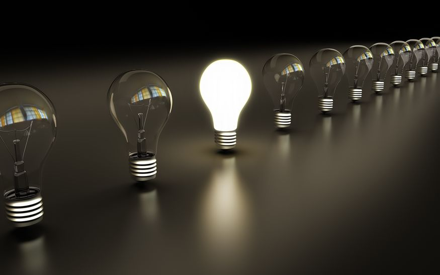 Woodworking By LPI - Light Bulbs