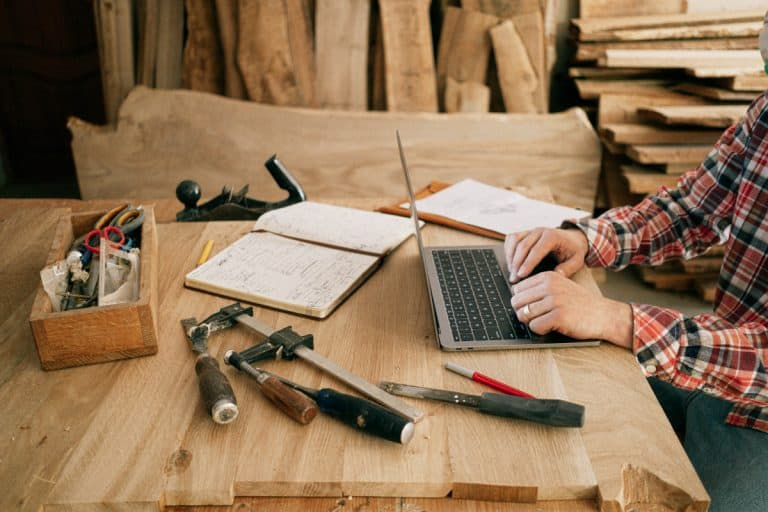What Woodworking Clamps Do I Need